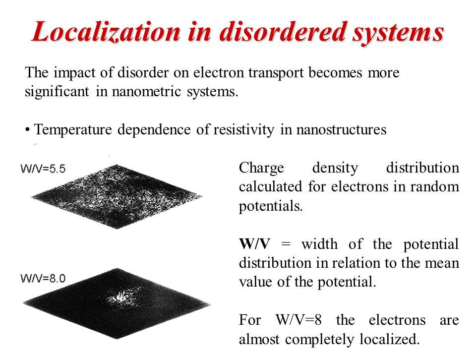 buy Определение температурной границы сорбции частиц металла на поверхности твердого тела: Методические указания