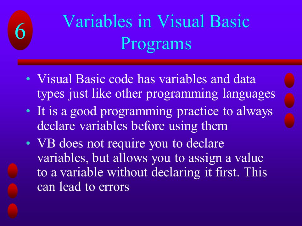 visual primary allocate null to help you day variable