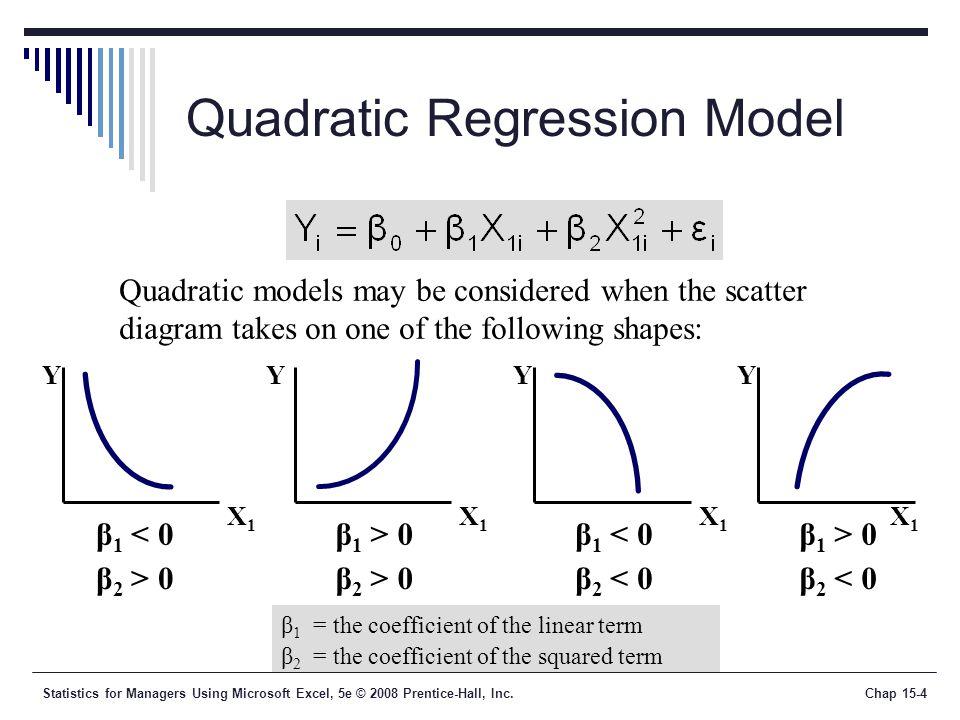 quadratic regression worksheet resultinfos. Black Bedroom Furniture Sets. Home Design Ideas