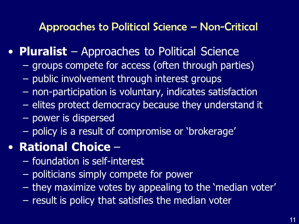 an analysis of interest groups and party of the quest for political power A framework for public policy analysis and policy evaluation  determined by election timing / party in  •activities of interest groups •the political.
