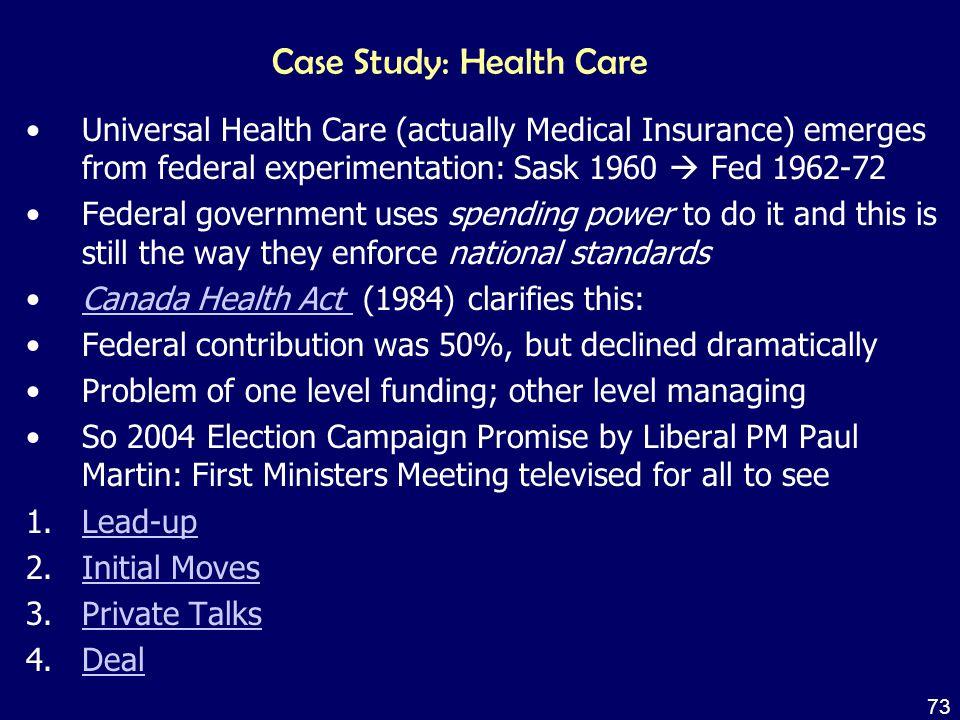 Healthcare in Canada - Wikipedia