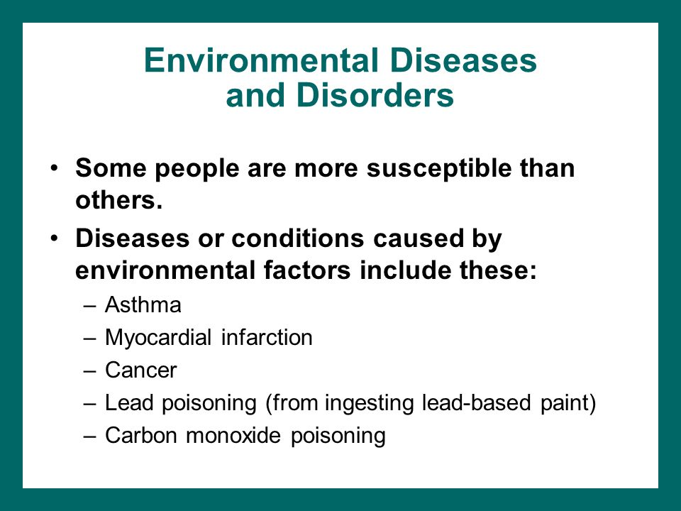 carbon monoxide poisoning and cardiovascular disease For people with cardiovascular disease, short-term co exposure can further  reduce their body's already compromised ability to respond to the.