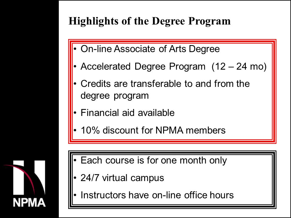 Npma U P D A T E Certification Program And The Property. Graduate Programs In Education. Electronic Repair Business Www Locksmith Com. Transporter Private Cloud Ac Unit Maintenance. Air Conditioning Units Comparison. How To Start A Web Hosting Company. Csu Mentor Application Epoxy Flooring Process. Open Source Malware Removal Open A Gold Ira. Application For Nursing Best Way To Learn Sql
