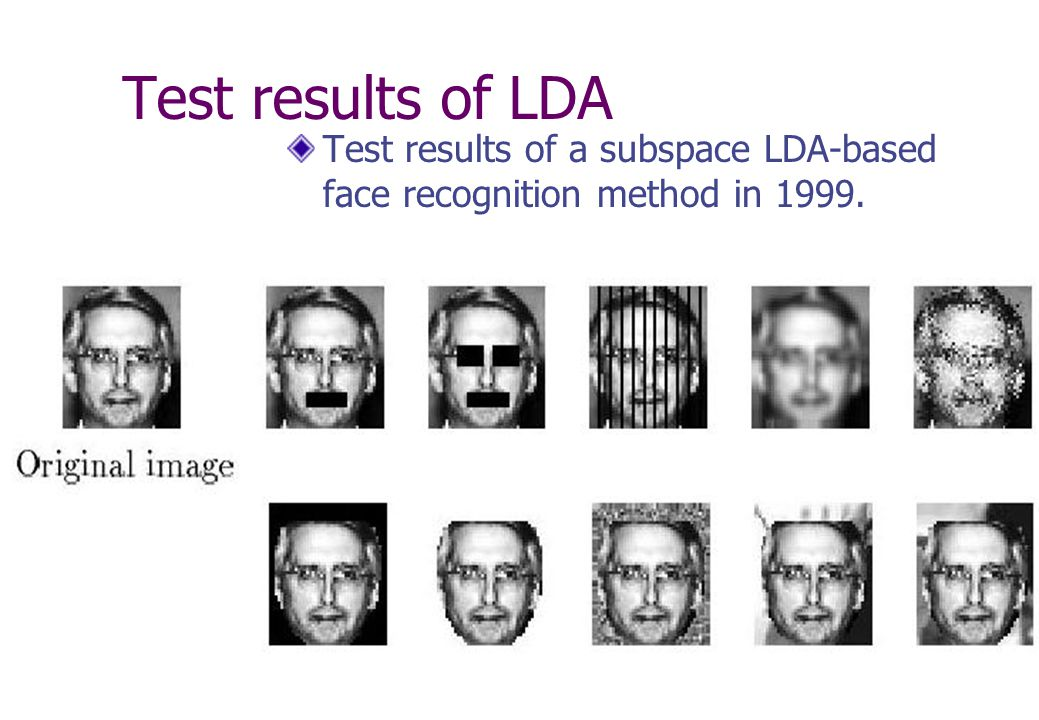US9767348B2 - Vector-based face recognition algorithm and ...