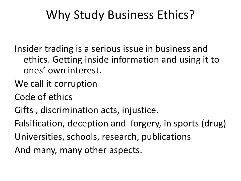 Discrimination/ Business Ethics - Looks Discrimination term paper 9963