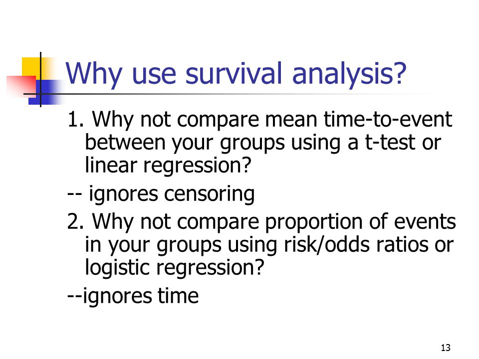 an introduction to the analysis of logistics Introduction the logistic support analysis (lsa) program is considered to be a  subset of integrated logistic support (ils) ils has overall responsibility for the.