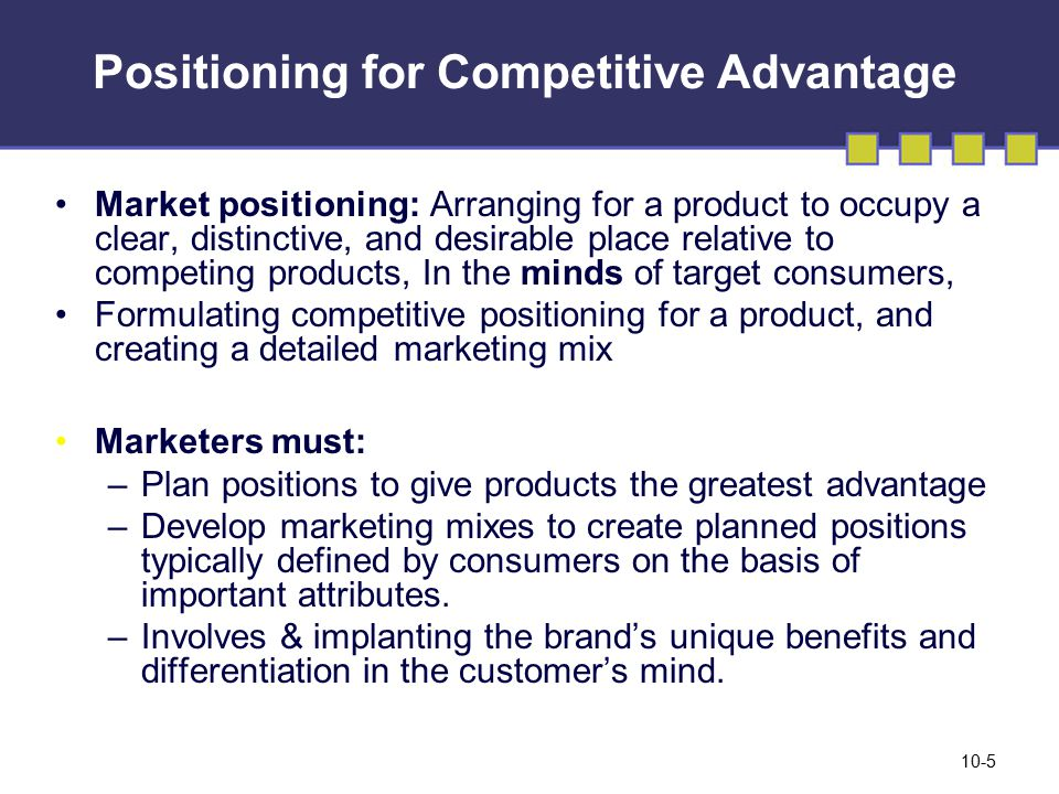 how to create a market competitive pay plan