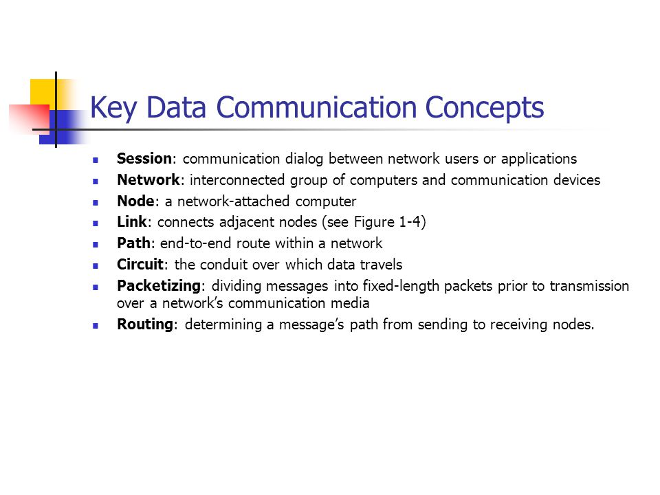 communication a key concept in Pecr do not define 'electronic communications' instead, the rules apply in different ways using specific concepts and definitions for example, the marketing rules apply to specified types of marketing messages, and some other rules apply to service.