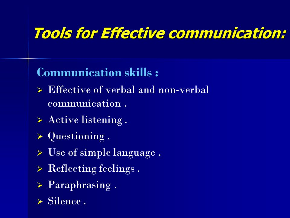 """communication non verbal nursing micro skills However, reading nonverbal communication does rely, at least partially, on intuition """"my advice to healthcare professionals, in addition to learning more about micro-expressions and body language, would be to follow their instincts in the beginning, even if they cannot identify any specific evidence,"""" christman says."""