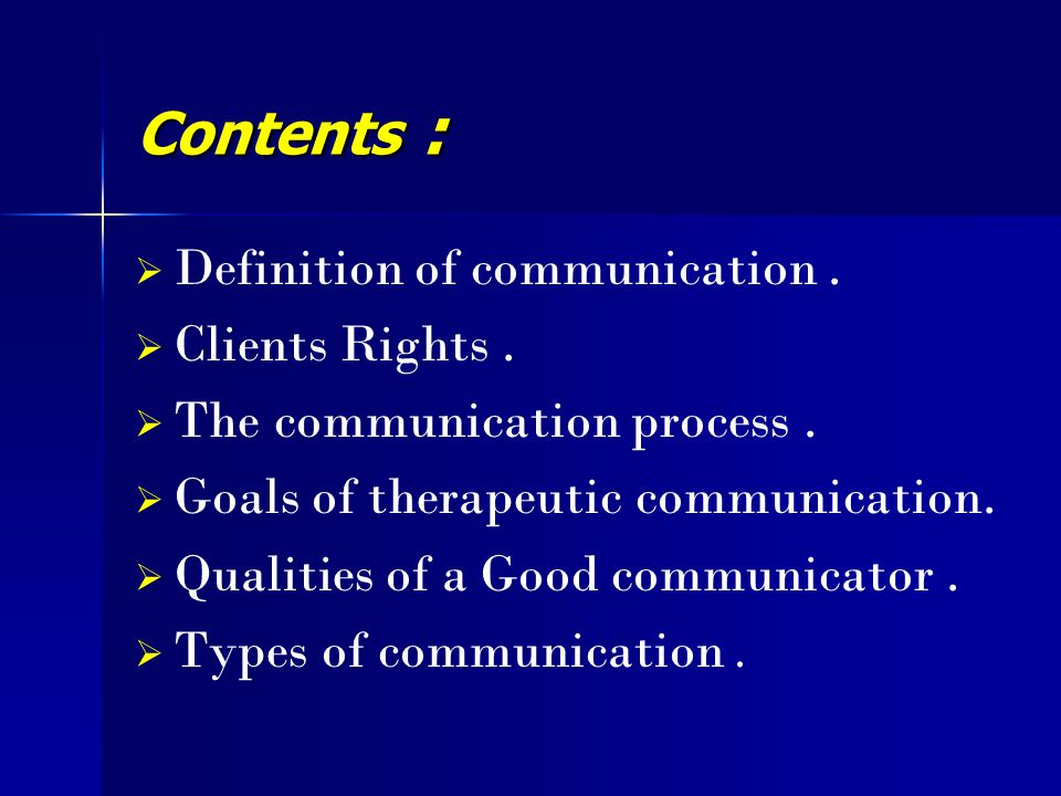 a definition and characteristics of technical communication 8-5-2018 explore the basic traits and characteristics of an empath  what is an empath definition and common  empaths have a complete communication.