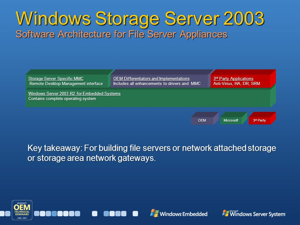 All categories livinrecipes windows storage server 2003 r2 x64 download fandeluxe Choice Image