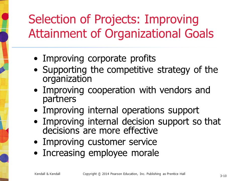 what are the goals of employee selection What are the goals of employee selection 2 out of 5 based on 125 ratings what are the goals of employee selection what are the goals of employee selection what.