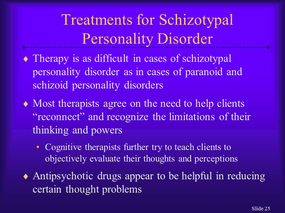 "an overview of antisocial personality disorder and psychopathy causes and treatments Adams, and concluded that he had antisocial personality disorder (""aspd"") and  that he  an overview of antisocial personality disorder   disorder which is extremely resistant to treatment46 this image fits."