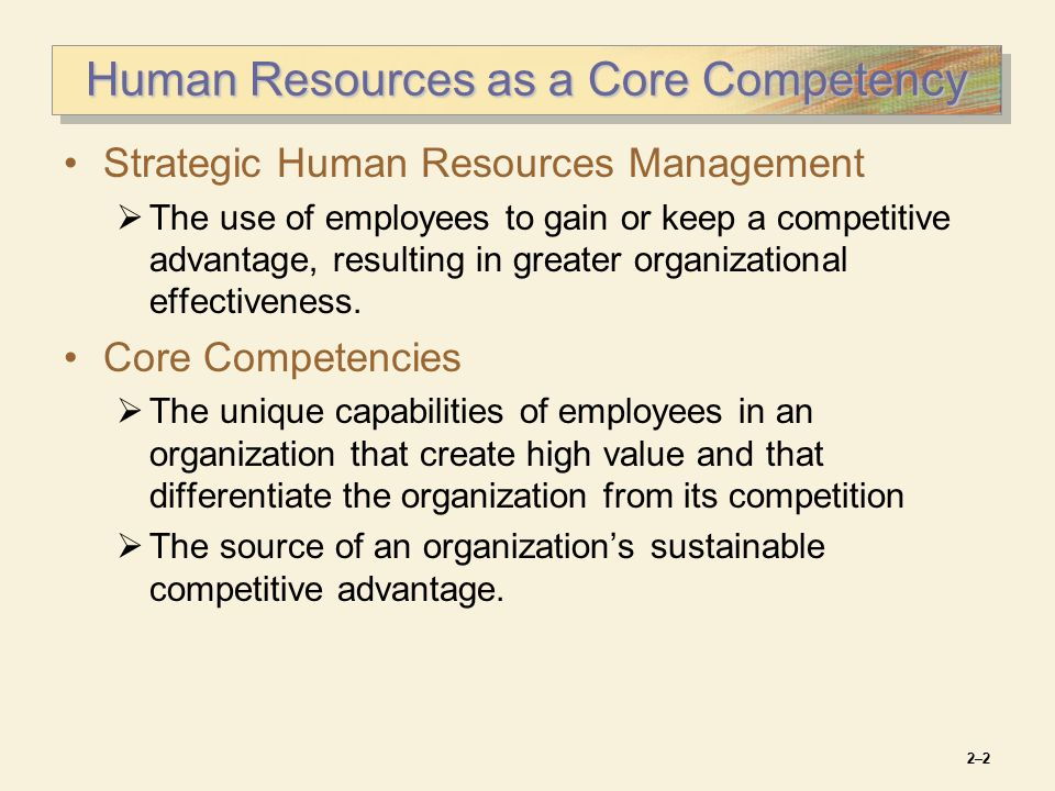 core competencies and the planning and Professional development planning tool each core competency reveals several layers including knowledge, dispositions, and the ability to implement.