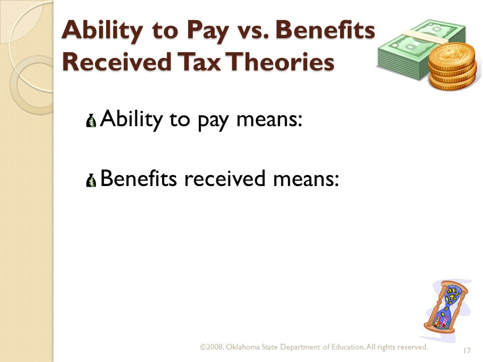 direct compensation vs benefits The benefits of doing so are not just for its employees, either, but also for the company itself those that provide better indirect compensation schemes.