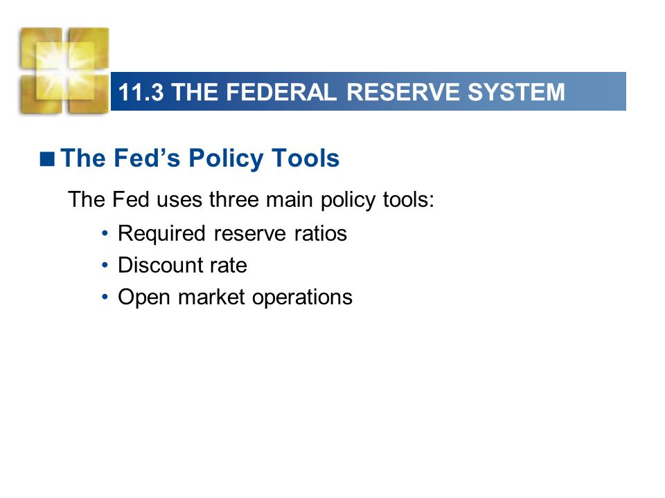 how fed uses open market operations In practice, the fed primarily uses open market operations for this control  and quite effective they are the fed's primary monetary policy tool.