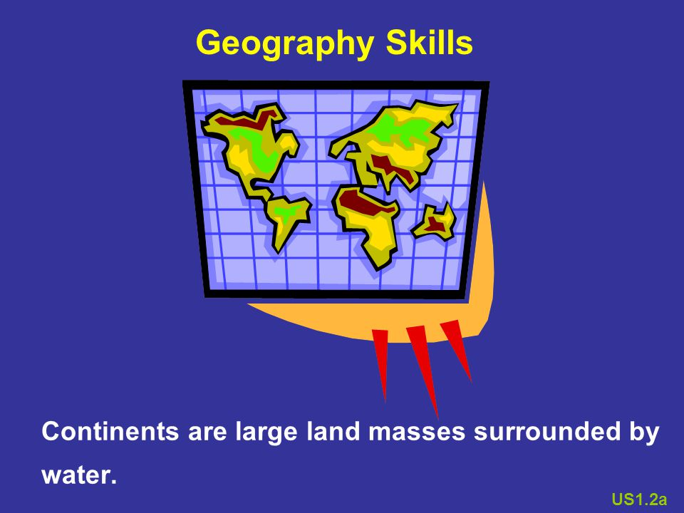 4986768 on The Seven Continents Ppt Presentation