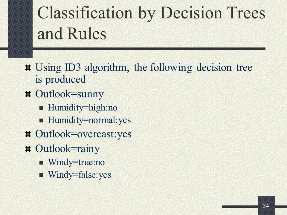 shuzworld task 4 decision tree