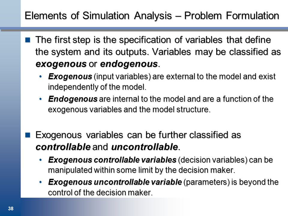 assessment and problem formulation of fice of The purpose of this worksheet is to help the risk assessor identify the components of the risk assessment use this worksheet to think through all parts of the problem formulation (see the problem formulation training module)a filled-in version of this worksheet should be included in your risk assessment report.