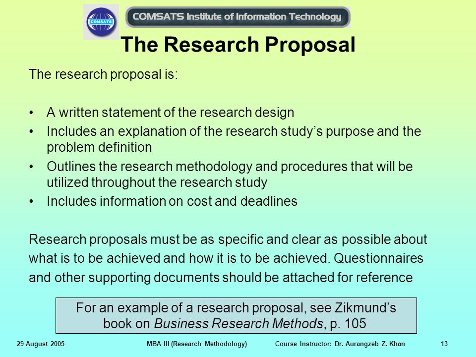 Featured Essays South American Business Forum Research Proposal
