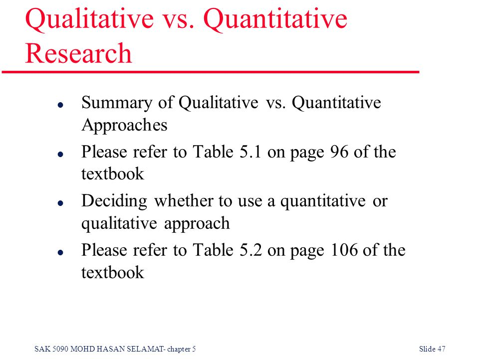 quantitative methods chapter 5 summary Prepare with these 5 lessons on data distributions  basically, it says that the  square method is accurate method than the  so in this case, you have 5 data  points, so wouldn't you be dividing by 4  so now that we've figured out the  variance, it's very easy to figure out the standard deviation of both of these  characters.