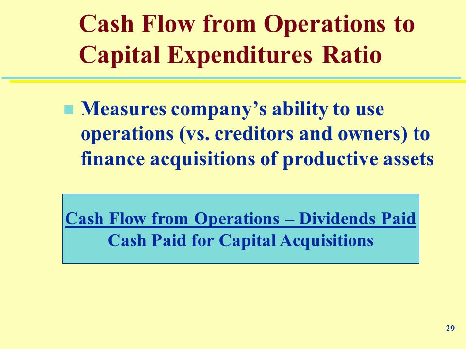 capital vs liquidity Advertisements: this article provides a short note on liquidity and profitability:- 1 meaning of liquidity 2 measurement of liquidity 3 meaning of profitability 4.