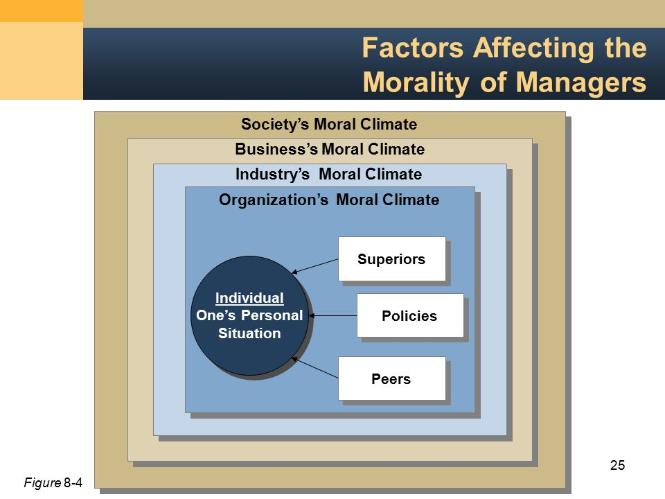 business management factors affecting organisations We considered factors that relate to the environment, business activity, human   planning, organization, management, and control of the.