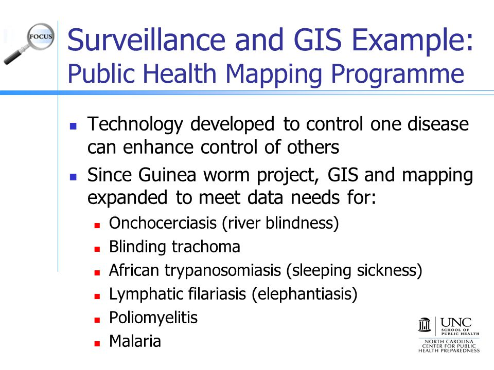 Zanzoon interactive talking world map uk images diagram www global trachoma mapping project gis lounge image publicscrutiny Image collections