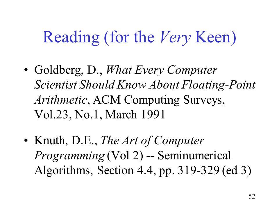 the art of computer programming pdf vol 3