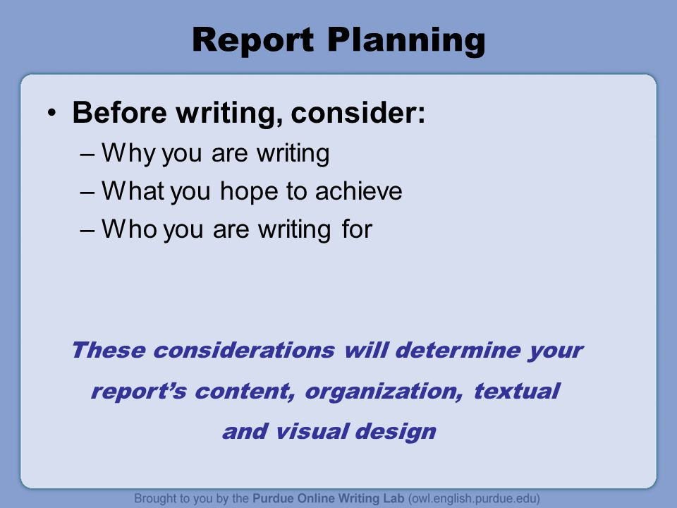 report format for essay writing A classic format for compositions is the five-paragraph essay it is not the only format for writing an essay, of course, but it is a useful model for you to keep in mind, especially as you begin to develop your composition skills.