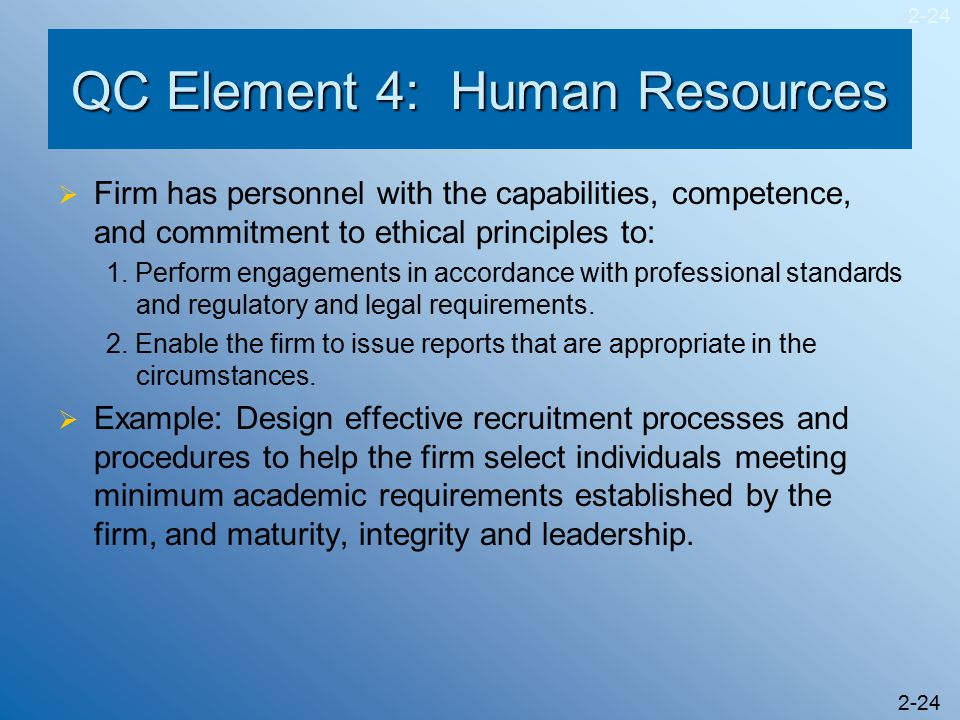 legal safety and regulatory requirements on the human resource process This sample job description for an hr manager provides a comprehensive list of   employment and compliance with regulatory concerns regarding employees   the human resources manager is responsible for the development of processes   labor legal and government reporting requirements including any related to.