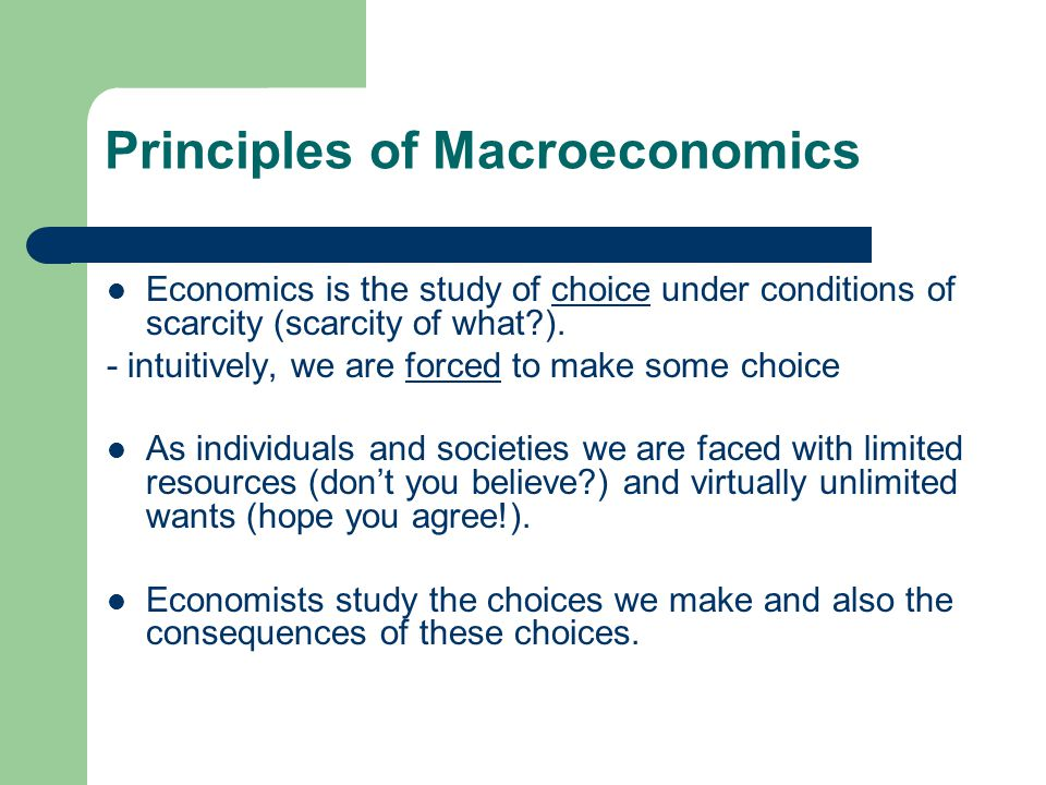 the fundamentals of macroeconomics Adapted by paul krugman and robin wells from their bestselling  macroeconomics textbook, macroeconomics in modules is the only text for the  principles of.