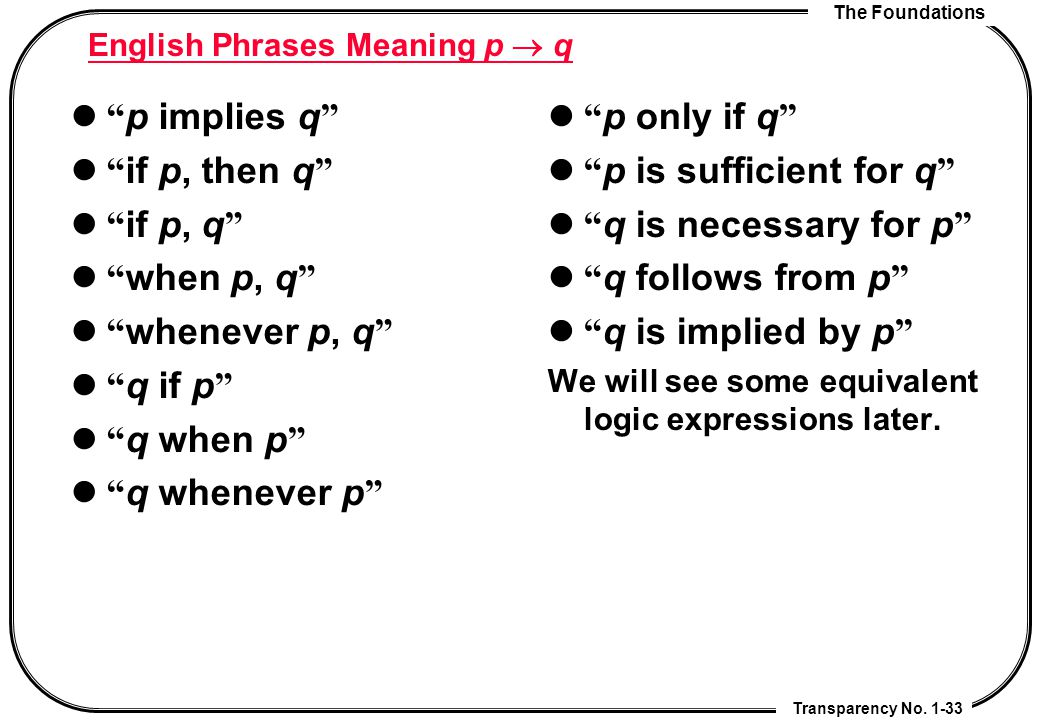english phrases and meanings pdf