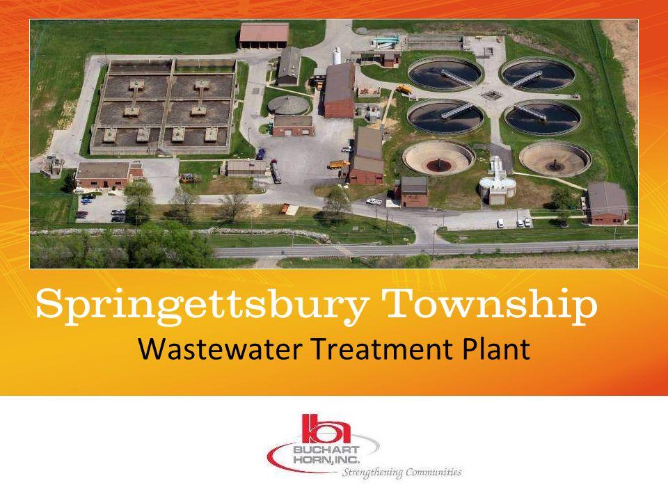 Springettsbury Township