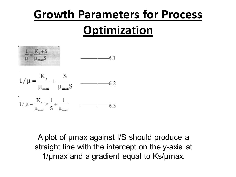 optimizing the process parameters for minimum Optimization of cnc turning process parameters on aluminium 6061 using optimizing the input parameters such as spindle leading to minimum surface roughness in.