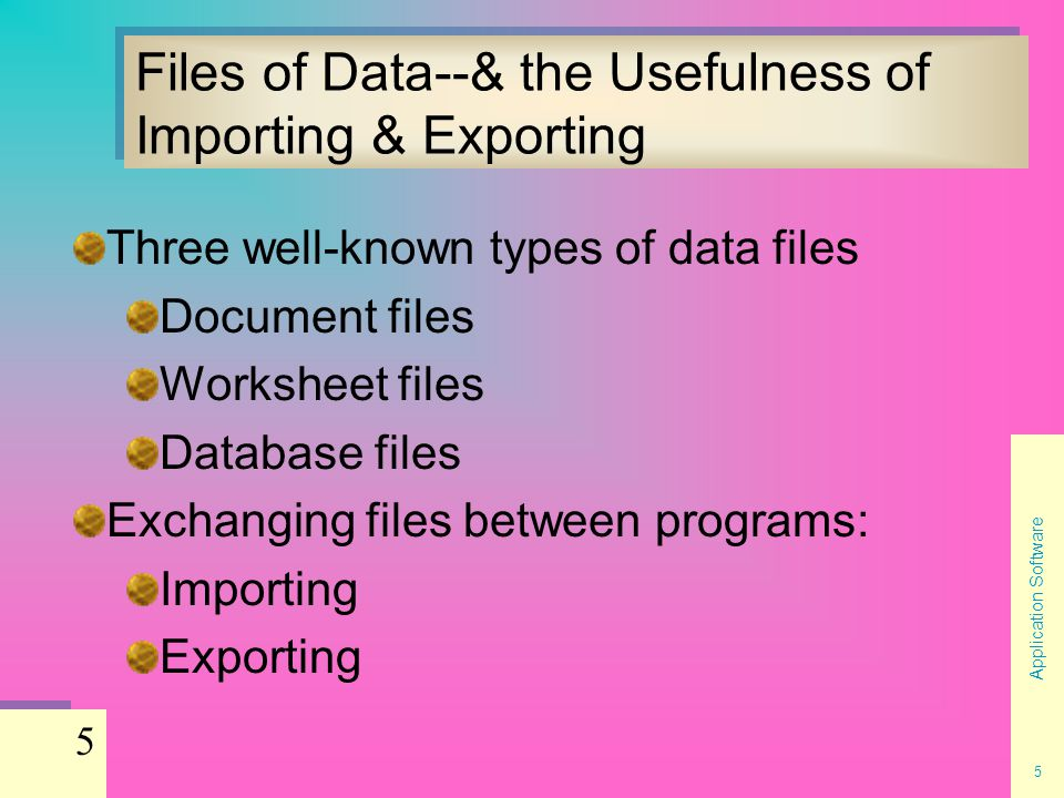 exporting and importing term papers Writing a script that would manually add each term or just maintaining the the white papers partners exporting/importing taxonomy in drupal 6.