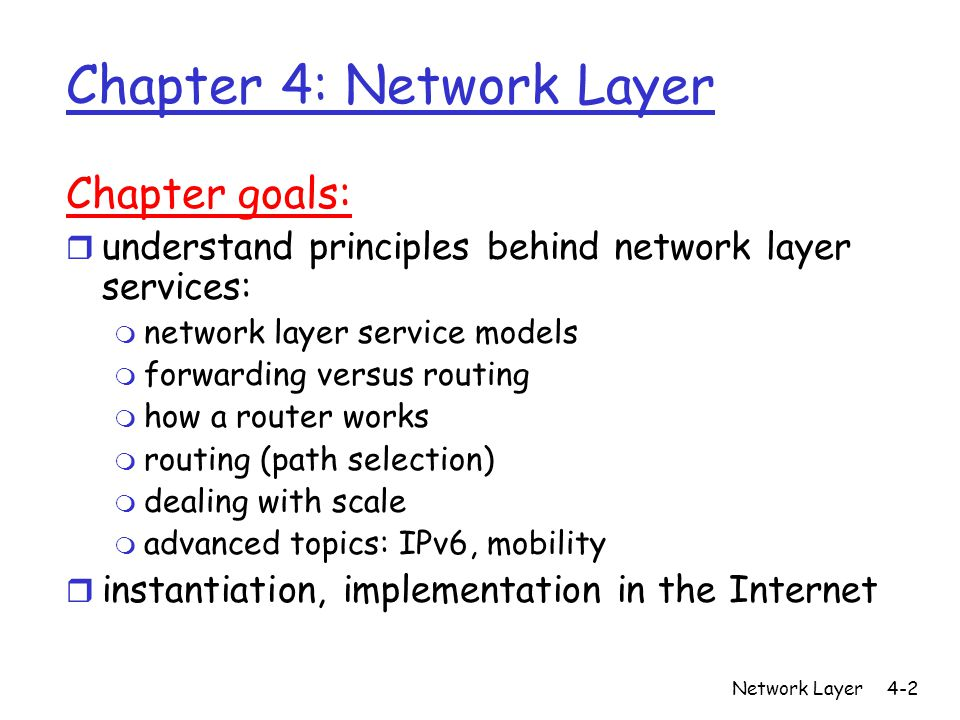 computer networking a top down approach 3rd edition pdf
