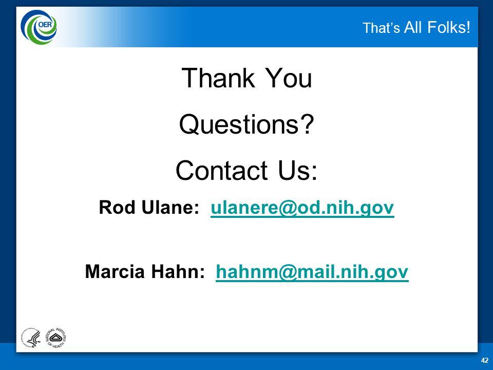 Reference Letter For Loan Repayment Program Nih