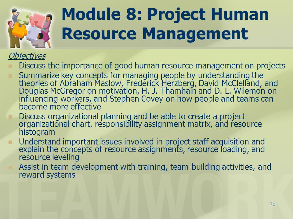 assignment on human resource planning business essay The essence of strategic human resources planning is to align human resources  planning organization's business strategy this means company cannot.
