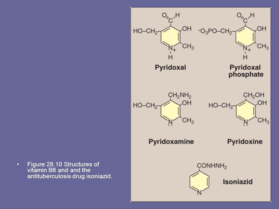 lisinopril/hydrochlorothiazide 20mg/12.5 mg