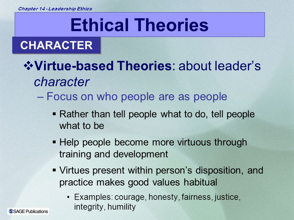the ethical virtues among men Those who defended the importance of virtue for ethics argued, following  but  he who also performs them in the way that the just and self-controlled men do.