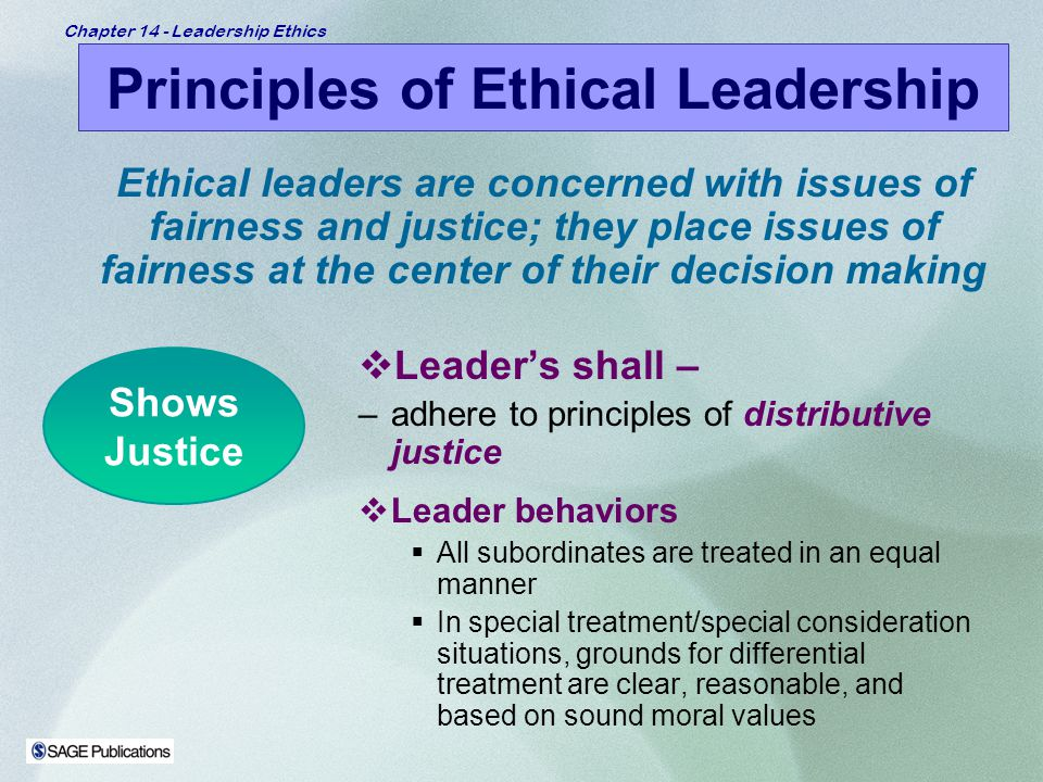 ethical issues in nursing leadership Leadership competencies leadership competencies are related to the ethical and management issues related to using computers and other technological equipment within nursing practice.