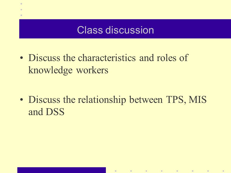 discuss the relationship between character and By examining whether basic need satisfaction can explain the relationships  to  test relationships between job characteristics and outcomes, warr (1990).