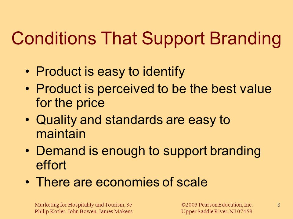 conditions that supporting branding Fairtrade changes the way trade works through better prices, decent working conditions and a fairer deal for farmers and workers in developing countries.