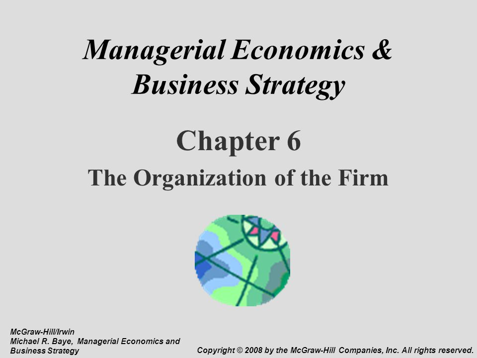 chpter 6 economics Chapter 6: markets in action quick quiz (open access) the opportunity cost of a good includes the market price as well as economics in action.