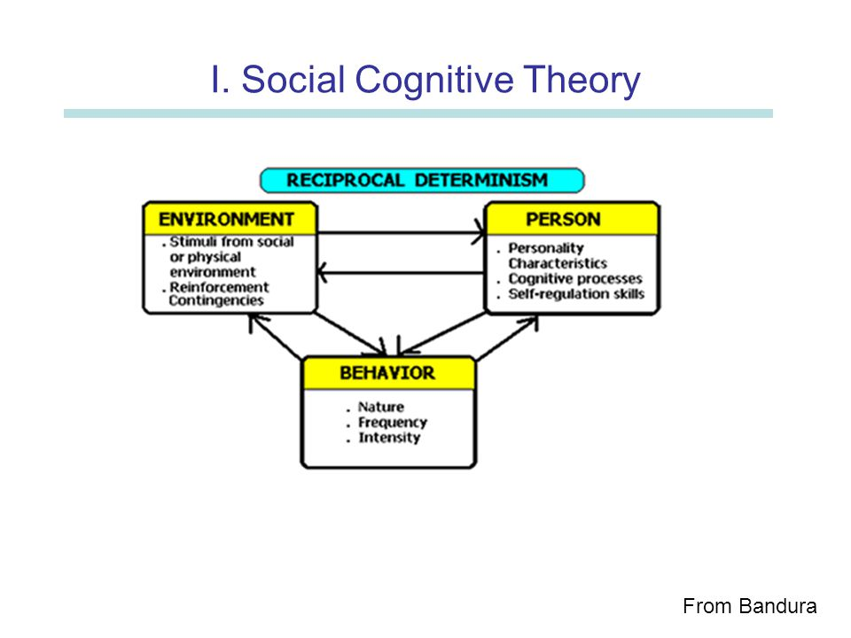 Is cognitive behavior therapy helpful?