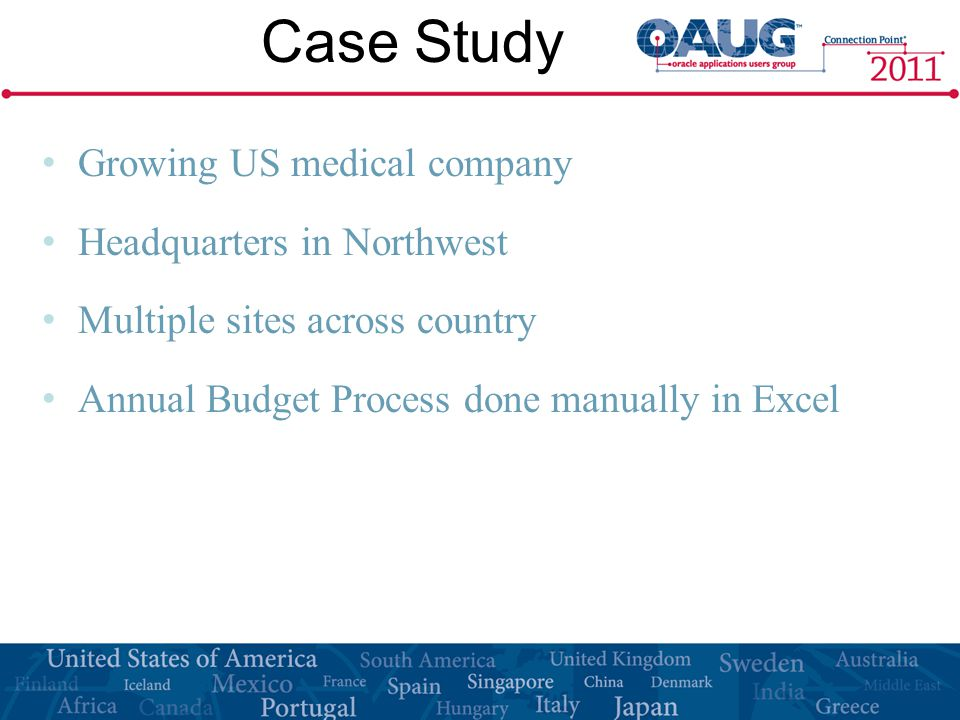 an analysis of the budgeting process of lincoln hospital An analysis of the budgeting process of lincoln hospital knoxville us-tn  improving patient flow and reducing emergency.