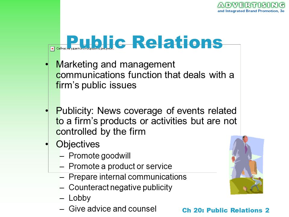 the relationship of communication and management Intro :: communication :: conflict :: commitment :: resources conflict management.