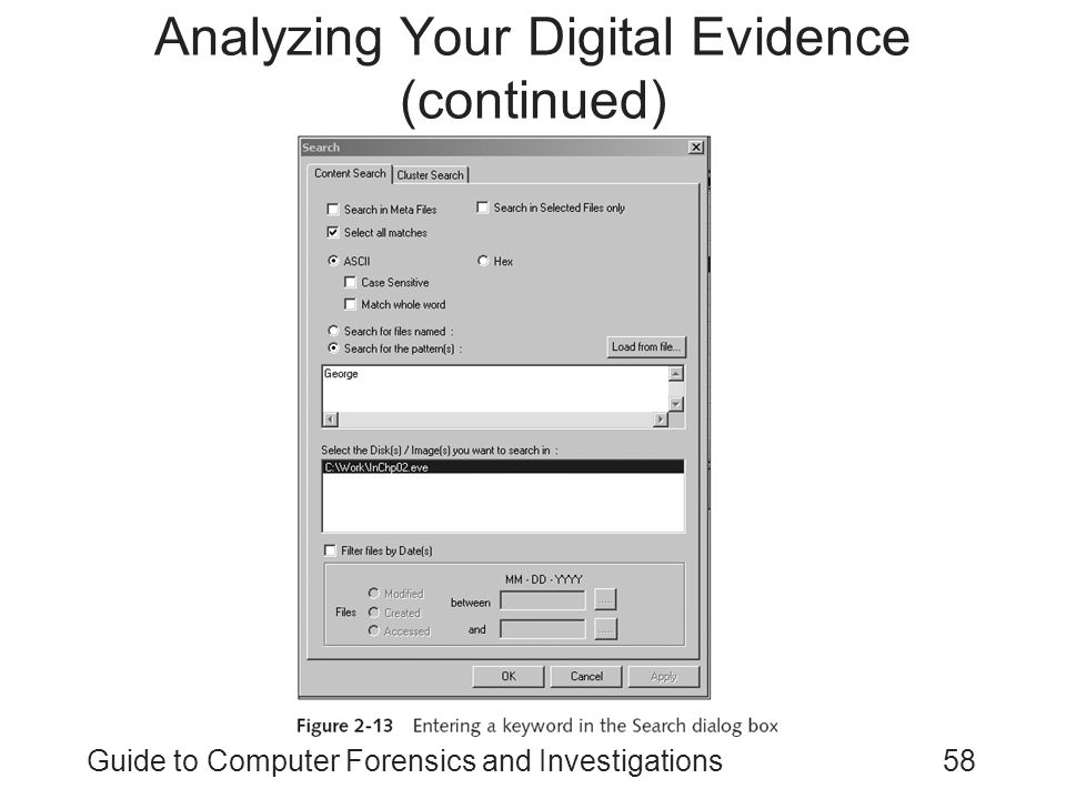 guide on how to analyze problems on your pc Find solutions to common adobe acrobat and reader pdf printing issues unplug the printer cable from the hub then, plug the printer cable directly into a usb port on your computer turn off your printer wait 30 seconds, and then turn it on again try to print the pdf again then click analyze and fix.