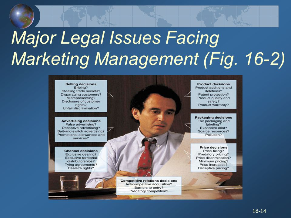 risk management of legal issues affecting In this article we cover some of the key legal, regulatory, and risk management issues in today's telemental health (tmh) environment, with specific emphasis on licensure, malpractice, credentialing and privileging, security and privacy, and emergency management.